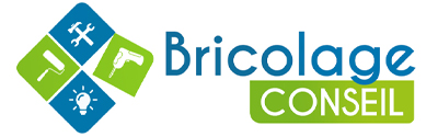 Logo Bricolage Conseil