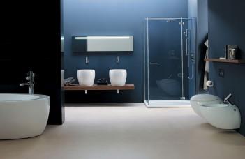 matériaux réaliser douche à l'italienne