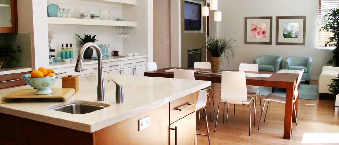 decorer votre maison avec bricomarche