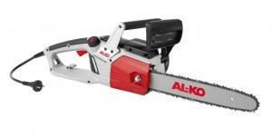 Tronçonneuse électrique EKI 220040PK ALKO