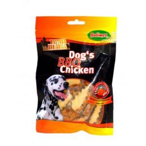 friandises chien bricomarché