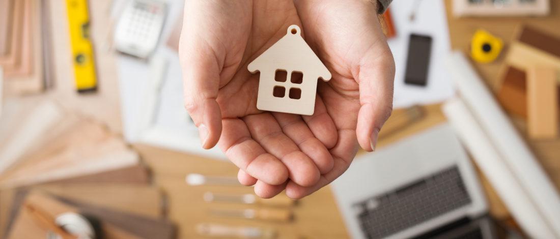 assurance habitation, que couvre t'elle ?