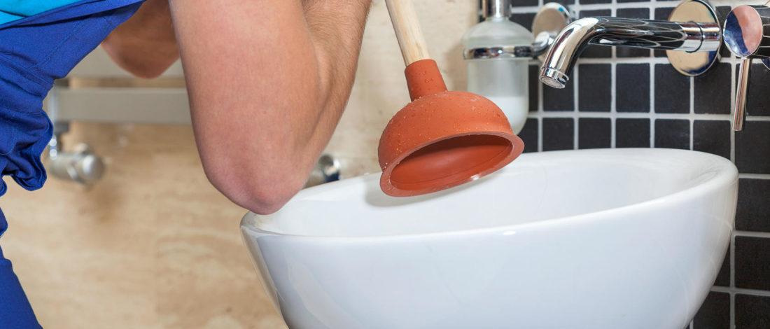 Conseil Brico Entretenir Ses Canalisations éviter Le Bouchon