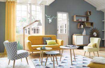 Magasin De Décoration De Votre Maison Mobilier Et
