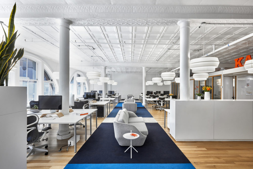 open-space-amenagement-bien-etre-office-ARCH.DESIGN